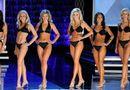 Tin tức - Bỏ phần thi bikini tại các cuộc thi nhan sắc, có lỗi với xuân thì của thiếu nữ