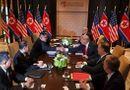 Cuộc gặp thượng đỉnh Mỹ - Triều: Cuộc gặp thành công vượt mọi mong đợi