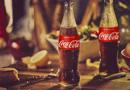 Tin tức - Coca-Cola đã đầu tư gần 1 tỉ USD vào Việt Nam