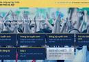 Tin tức - Sở GD-ĐT Hà Nội cảnh báo thông tin giả mạo hỗ trợ chỉnh sửa tuyển sinh trực tuyến
