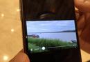 Tin tức - Chủ tịch Hà Nội yêu cầu xác minh tàu cảnh sát trong clip cát tặc lộng hành
