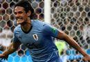 """Tin tức - Pháp – Uruguay: """"Những chú gà trống Gô-loa"""" tiến vào bán kết?"""