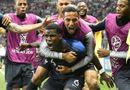 Hạ gục Croatia, Pháp lần thứ 2 lên ngôi vô địch World Cup sau 20 năm