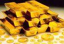 Tin tức - Giá vàng hôm nay 16/7/2018: Vàng SJC bất ngờ tăng 40 nghìn đồng/lượng