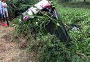 Tin tức - Người đàn ông mượn xe ô tô của con rể tập lái, gây tai nạn chết người