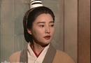 """Chuyện đời bi kịch vì 1 chữ \""""tình\"""" của diễn viên đóng Lý Mạc Sầu ác nhất màn ảnh Hoa ngữ"""
