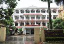 """Tin tức - Nghi vấn điểm thi bất thường của 35 thí sinh ở Lạng Sơn: Điểm cao do ôn thi """"trúng đề"""""""