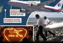 Tin thế giới - Báo cáo chính thức về máy bay mất tích MH370 sẽ được công bố ngày 30/7
