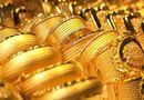 Giá vàng hôm nay 16/8/2018: Vàng SJC bất ngờ giảm 30 nghìn đồng/lượng