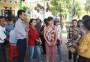 Tin tức - Hà Tĩnh: Tại sao hàng trăm học sinh mầm non không được nhập học?