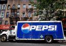 """Tin tức - Giữa thời buổi khó khăn, PepsiCo """"thẳng tay"""" chi tỷ đô thâu tóm SodaStream"""