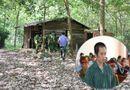 Tin tức - Bình Phước: Tử hình kẻ hiếp dâm bé gái 5 tuổi rồi ném xuống giếng