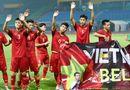 Olympic Việt Nam đứng trước cơ hội làm nên điều kì diệu cho nền bóng đá Đông Nam Á