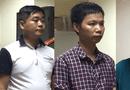 Tin tức - Bộ Công an khởi tố 2 Giám đốc nhập khẩu phế liệu rác thải vào Việt Nam