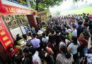"""Tin tức - Trường Sơn Đồng bị tố """"lạm thu"""": Phụ huynh bảo đã đóng, lãnh đạo huyện nói chưa thu"""