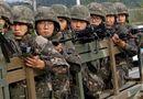 Tin thế giới - Phát hiện 12 sinh viên Hàn Quốc cố tình tăng cân để trốn nghĩa vụ quân sự
