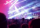 Tin tức - Nghi sốc thuốc tại lễ hội âm nhạc ở hồ Tây: Số người tử vong lên đến 7