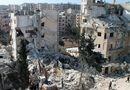 Lệnh tổng tấn công vào tỉnh Idlib sẽ bị hoãn vô thời hạn