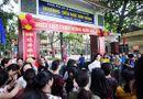 """Tin tức - Trường Tiểu học Sơn Đồng bị tố lạm thu: Xử lý nghiêm ban giám hiệu """"không trung thực"""""""