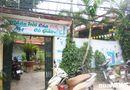 Tin tức - Kết luận vụ bé trai 2 tuổi bị rách vùng kín khi đi học ở Hà Nội
