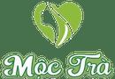 Sức khoẻ - Làm đẹp - Sống khỏe mỗi ngày cùng các sản phẩm của Mộc Trà