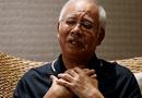 Tin thế giới - Thủ phạm thực sự của vụ tham nhũng lớn nhất lịch sử Malaysia có thể không phải là ông Najib