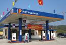 Tin tức - Petrolimex đề xuất xin lùi thời gian thoái vốn sang năm 2019-2020