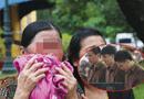 Tin tức - Thảm án Bình Phước: Mẹ tử tù Vũ Văn Tiến cạn nước mắt ngày con bị thi hành án