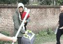 Tin tức - Quỳnh búp bê tập 14: Cảnh quyết dẫn Quỳnh và con trai bỏ trốn
