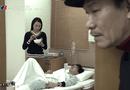 """Tin tức - Quỳnh búp bê tập 13: Được Quỳnh vào viện chăm sóc, Phong vẫn """"điều quân"""" đi giết kẻ thù"""