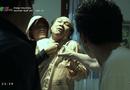 Tin tức - Quỳnh búp bê tập 14: Cảnh cầm dao uy hiếp lão Cấn, đưa Quỳnh bỏ trốn