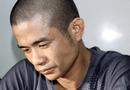 """Tin tức - Diễn biến mới vụ trùm ma túy ôm lựu đạn """"tử thủ"""" suốt 14 giờ ở Nghệ An"""