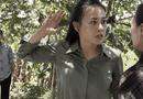 """Quỳnh búp bê tập 17: Quỳnh suýt tát em gái Lan vì câu nói \""""Ai khó cũng làm cave à?\"""""""