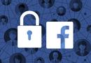Tin tức - Cách kiểm tra nhanh để biết Facebook của bạn có nằm trong 14 triệu tài khoản bị hack