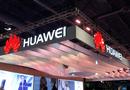 Tin tức - Huawei bị tố đánh cắp công nghệ để vượt mặt Mỹ