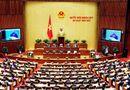 Tin tức - Khai mạc trọng thể Kỳ họp thứ 6, Quốc hội khóa XIV