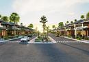 Kinh doanh - Phan Thiết công bố dự án biệt thự biển PARADISE BAY