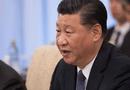 """Tin thế giới - Bộ Chính trị Trung Quốc lo ngại """"áp lực kinh tế"""" do chiến tranh thương mại với Mỹ"""