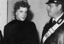 Tin thế giới - Vụ bắt cóc cháu trai nhà tài phiệt dầu mỏ từng gây chấn động thập kỷ 70