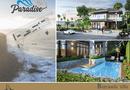 """Kinh doanh - Công bố 59 """"phiên bản giới hạn đặc biệt"""" – dự án biệt thự biển Paradise Bay"""