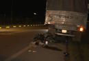Tin tức - Tai nạn thảm khốc trên quốc lộ, 2 thanh niên tử vong