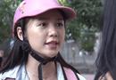 """Tin tức - Quỳnh búp bê tập 23: Đào ngày càng hỗn láo, Lan """"thân tàn ma dại"""""""