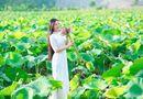 Kinh doanh - Mai Vũ – Nữ doanh nhân thành đạt của ngành giấy Việt Nam