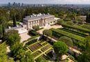 Tin tức - Căn biệt thự đắt nhất tại Mỹ, được rao bán giá 245 triệu USD có gì đặc biệt?