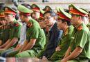 Tin tức - Clip đầu tiên về ông Phan Văn Vĩnh tại phiên tòa xử vụ đánh bạc nghìn tỷ