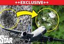 Tin thế giới - Tiếp tục xuất hiện bằng chứng mới khẳng định MH370 rơi tại Campuchia