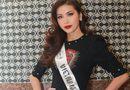 Tin tức - Minh Tú ghi điểm với gu thời trang ấn tượng tại Miss Supranational