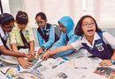 Tin thế giới - Những lý do bất ngờ khiến 3 quốc gia thuộc Đông Nam Á chọn tiếng Anh làm ngôn ngữ thứ 2