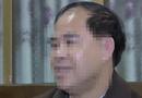 Tin tức - Vụ Hiệu trưởng dâm ô học sinh ở Phú Thọ: Lời xin lỗi muộn và nỗi đau dai dẳng của con trẻ