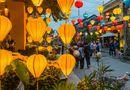Tour du lịch Tết Nguyên đán 2019: Giá đắt nhưng vẫn đổ xô đi chơi